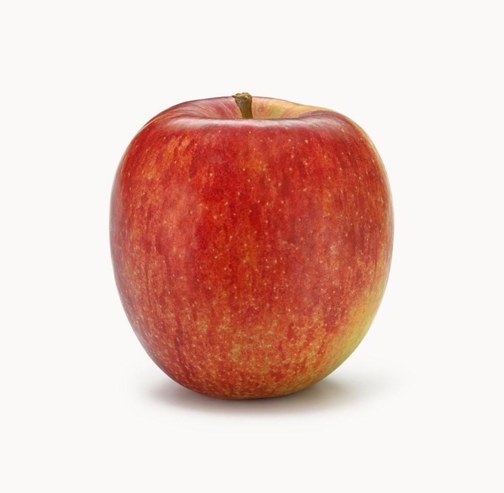 Biosüdtirol - Braeburn Apple Taste