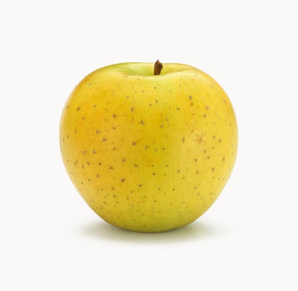 Biosüdtirol - Gold Rush Apple