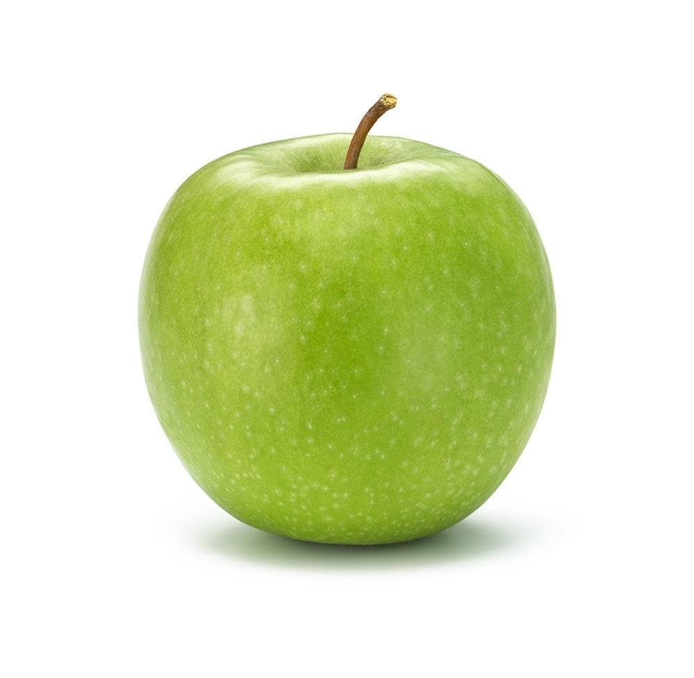 Biosüdtirol - Granny Smith Apple Taste