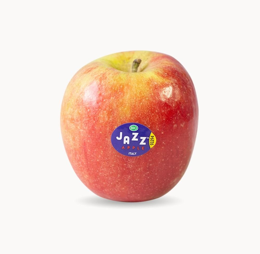Biosüdtirol - Jazz Apple South Tyrol