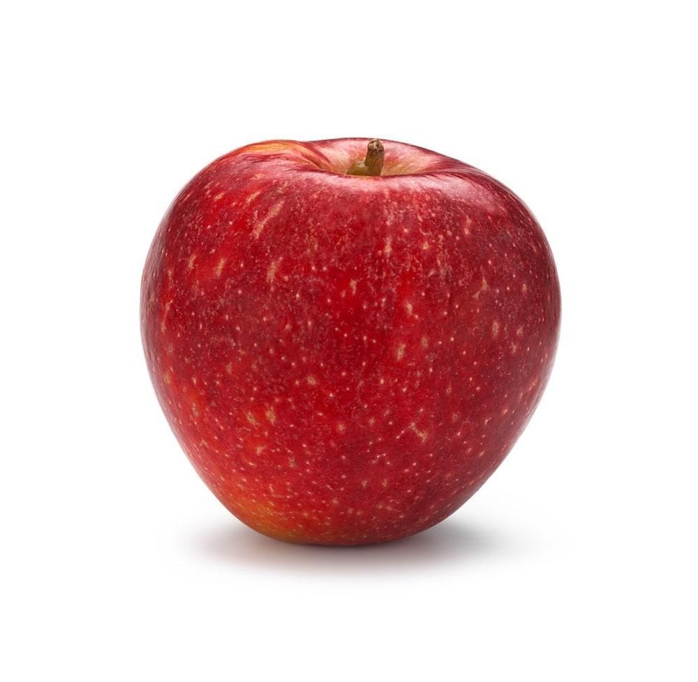 Biosüdtirol - Natyra Apple