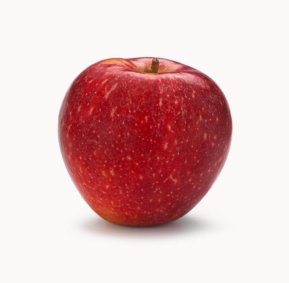 Biosüdtirol - Natyra Apple Taste