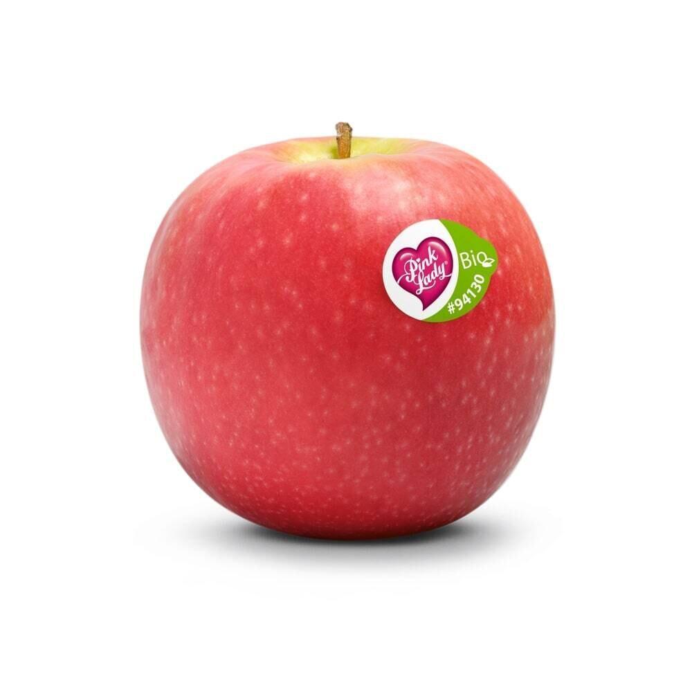 Biosuedtirol pink lady neu