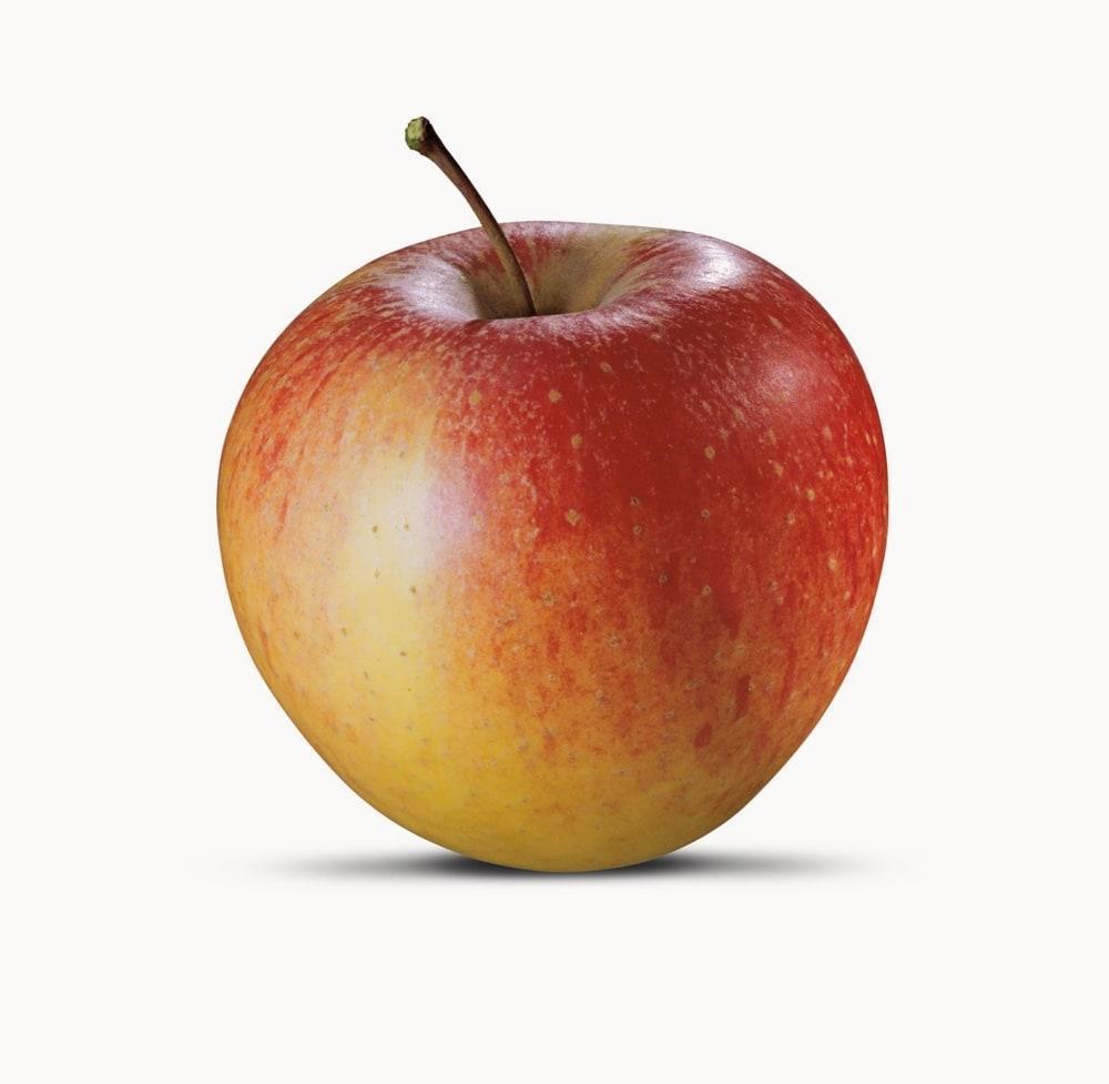Biosüdtirol - Pinova Apple Taste