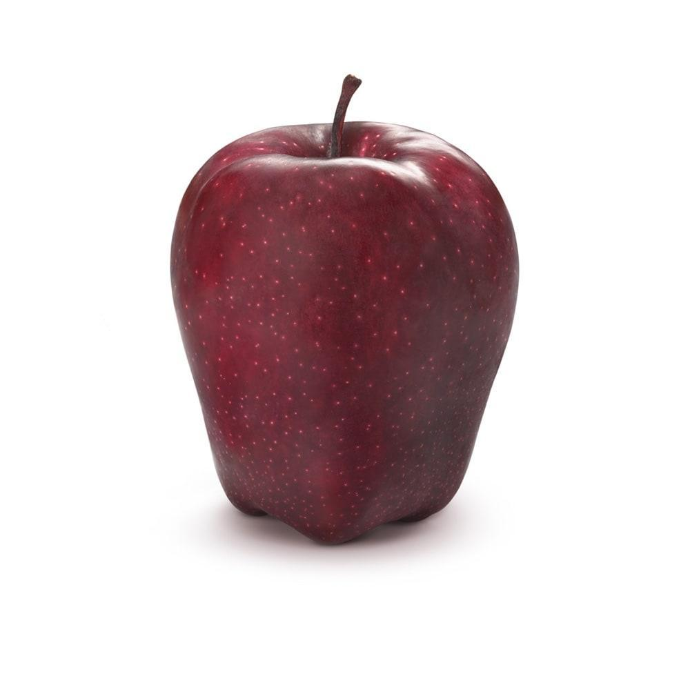 Biosuedtirol Red Delicious
