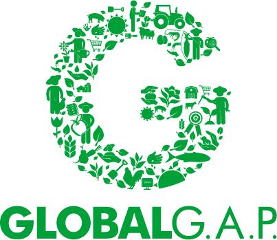 Global GAP Certification