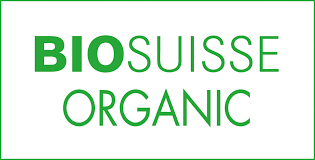 Bio Suisse – International Certification