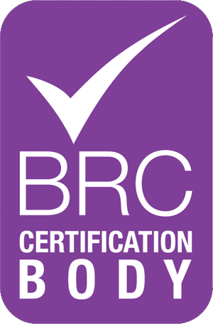 BRC Global Standard Food Safety