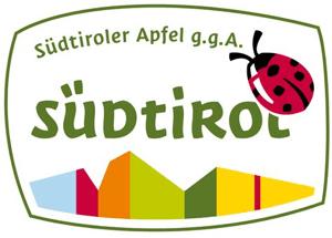 Südtirol G.G.A.