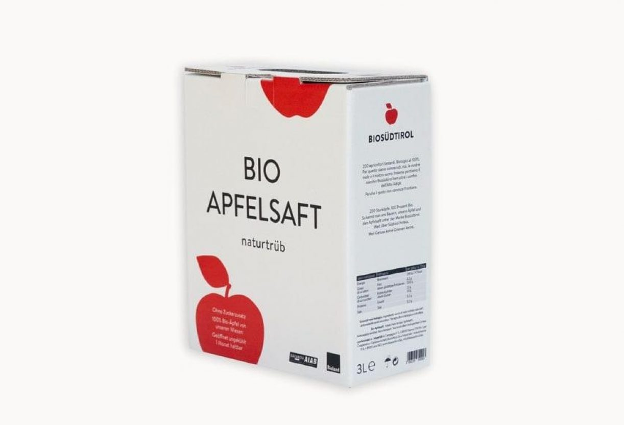 Biosuedtirol Presse 11 Apfelsaft Preview